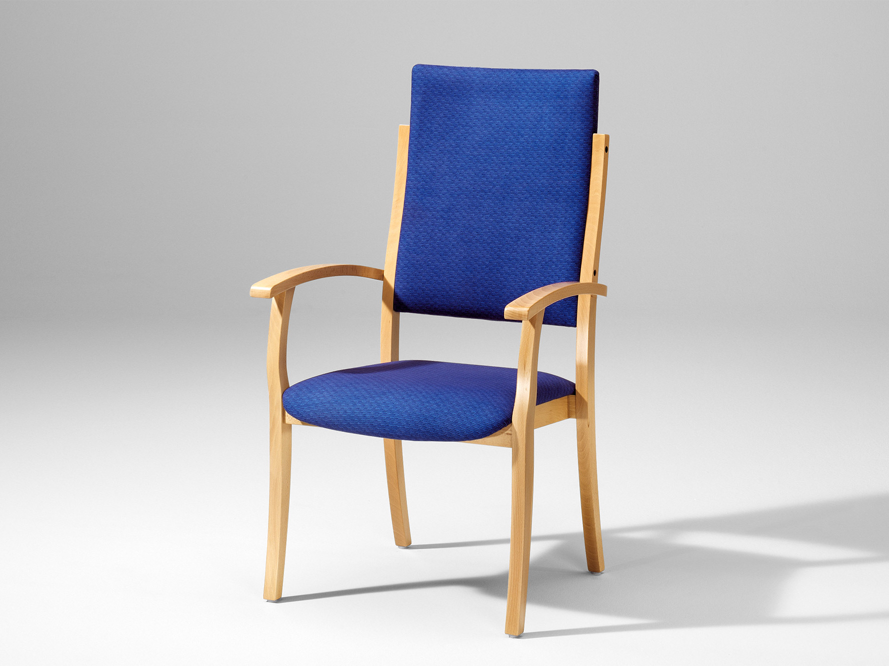Comfortable Chairs And Armchairs For Every Requirement Burmeier